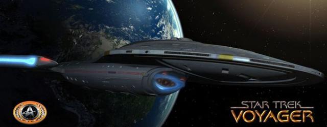 "Bryan Fuller ma pomysł na serialowego ""Star Treka"""