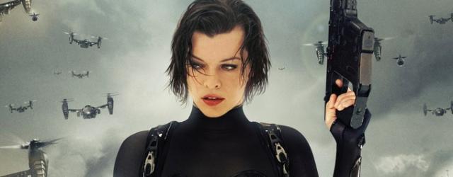 """Obsada thrillera twórcy """"V jak Vendetta"""""""