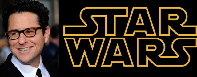 """Zmiana scenarzystów i ekipa techniczna """"Star Wars: Episode VII"""" [AKTUALIZACJA]"""