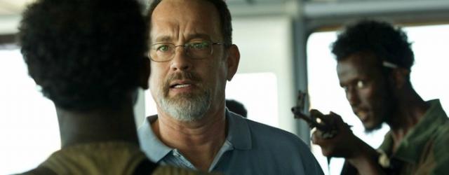 Zanim obejrzysz film, przeczytaj o niezwykłym kapitanie