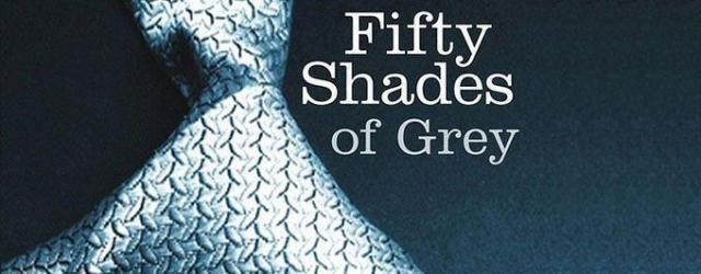 """Nowy scenarzysta ekranizacji książki """"Pięćdziesiąt twarzy Greya"""""""