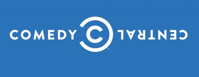 Comedy Central przedłuża trzy seriale