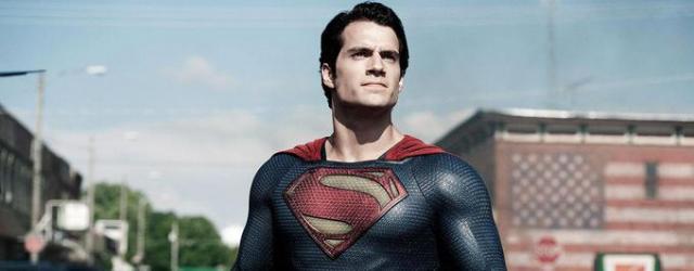 "Ben Affleck o pracy z Zackiem Snyderem i pre-produkcji ""Batman vs. Superman"""