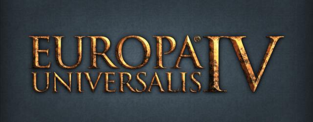 """Będzie kolejny dodatek do """"Europa Universalis IV"""""""