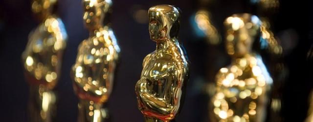 """Oscary rozdane po raz 86. """"Zniewolony"""" wygrywa!"""