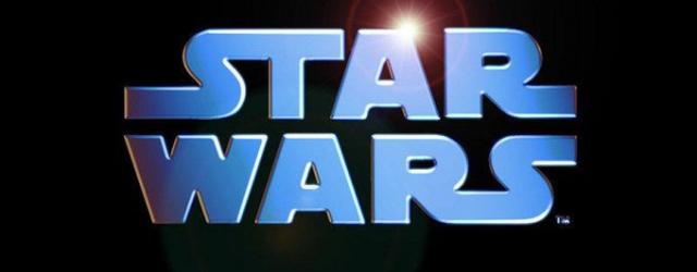 """Data rozpoczęcia zdjęć i czas akcji """"Star Wars: Episode VII"""""""