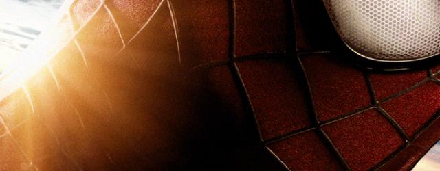 """""""Niesamowity Spider-Man 2"""" – kulisy tworzenia efektów specjalnych"""