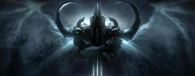 """""""Diablo III: Reaper of Souls – Ultimate Evil Edition"""": Piekło w pełni – recenzja"""
