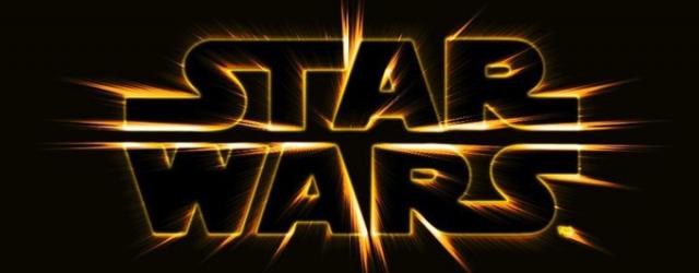 """""""Gwiezdne wojny: Część VII"""" – zdjęcia z planu i nowe plotki"""