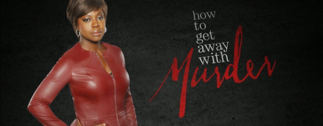 How to Get Away with Murder: sezon 1, odcinek 1 – recenzja