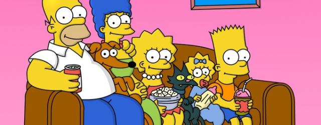 """Simpsonowie"": sezon 26, odcinek 1 – recenzja"
