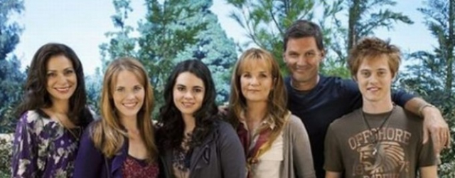 Switched at Birth – 01×01-02