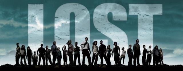 """""""Lost: Zagubieni"""" – twórcy i aktorzy 10 lat później"""