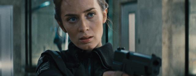 Emily Blunt – najlepsze role