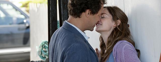 """The Affair"": sezon 1, odcinek 3 – recenzja"