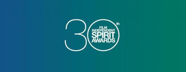 """Independent Spirit Awards – ogłoszono nominacje. """"Ida"""" z szansą na nagrodę"""