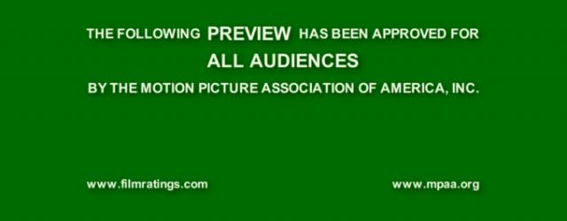 """Zwiastuny: """"Gwiezdne Wojny: Przebudzenie Mocy"""", """"Pan"""", """"Jurassic World"""" i inne. 24-30 listopada"""