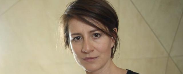 To nie będzie cukierkowa produkcja TVN – rozmawiamy z Mają Ostaszewską o serialu Diagnoza