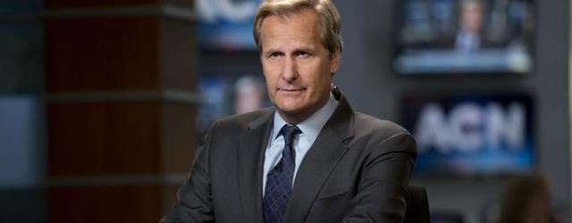 """Newsroom"": sezon 3, odcinek 3 – recenzja"
