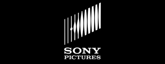 Pracownicy Sony otrzymali groźby od hakerów. Korea Północna nie przyznaje się do ataku