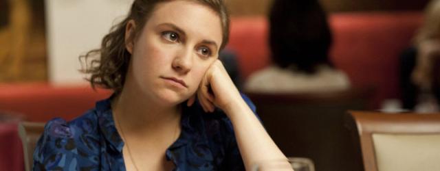 """""""Nie taka dziewczyna"""" – Lena Dunham o sobie"""