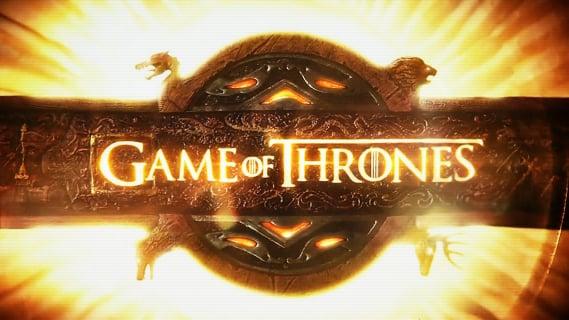 Gra o tron - plany spin-offu przeniesie się do Włoch