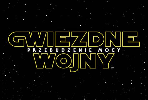 """""""Gwiezdne Wojny: Przebudzenie Mocy"""" – nowe plotki o fabule"""