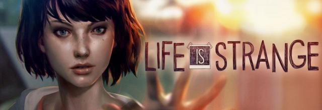 """Będzie 2. sezon """"Life is Strange""""? Jeśli tak, to z inną obsadą"""