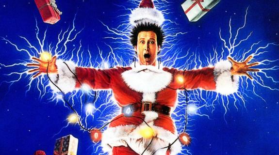 Fenomen filmów świątecznych - czy istnieje patent na film doskonały?