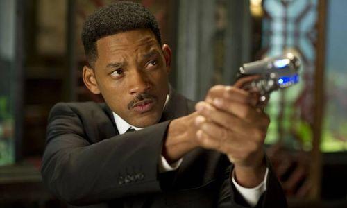 Will Smith – piosenki aktora, które warto znać