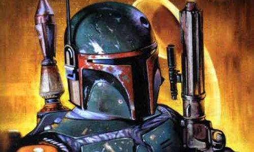 Gwiezdne Wojny - hełm Boby Fetta trafi do sprzedaży. Hasbro pokazuje zdjęcia [SDCC 2019]