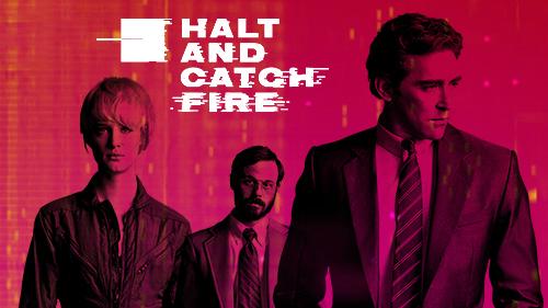 Halt & Catch Fire – znamy datę premiery 3. sezonu