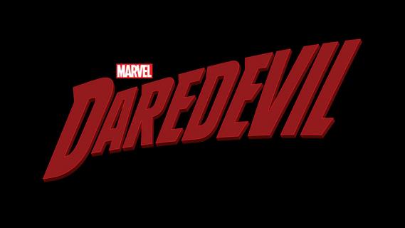 """""""Daredevil"""": sezon 1 – recenzja"""