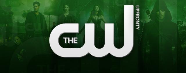 """CW zamawia na sezon """"Crazy Ex-Girlfriend"""" i """"Cordon"""""""