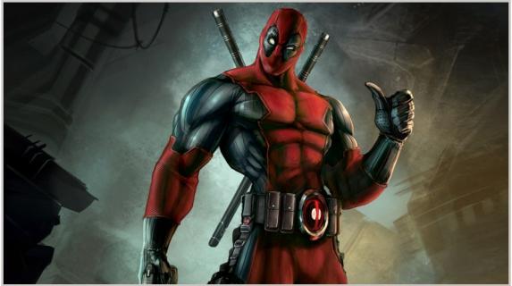 """""""Deadpool"""" – nowe informacje o castingu"""