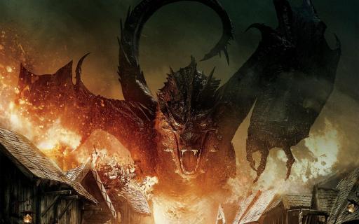 Redakcja ocenia kinowe premiery grudnia 2014