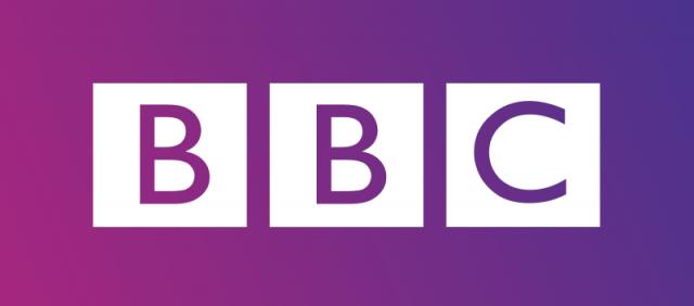 BBC zamawia serial oparty na faktach o seryjnym mordercy