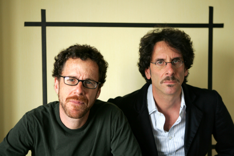Bracia Coen zostali przewodniczącymi jury Festiwalu Filmowego w Cannes