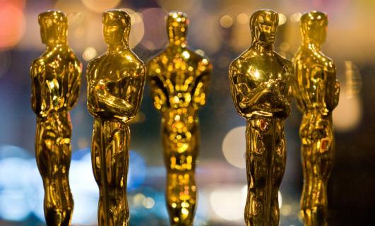 Czy Oscary przestały mieć znaczenie?