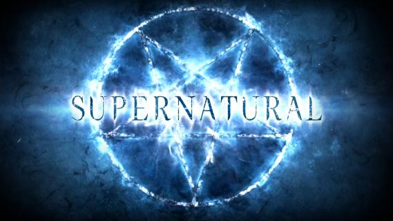 """""""Supernatural"""" i """"Współczesna rodzina"""" po finałach serii – środowe wyniki oglądalności"""