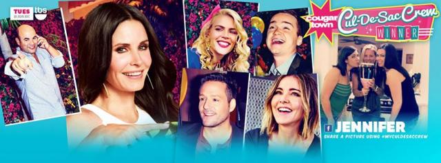 """""""Cougar Town: Miasto kocic"""": sezon 6, odcinek 1 – recenzja"""