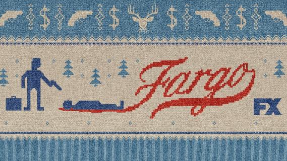 """""""Fargo"""" – teasery zapowiadające nowe odcinki"""