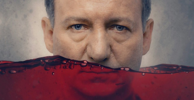 """""""Ziarno prawdy"""": Szacki powraca – recenzja"""