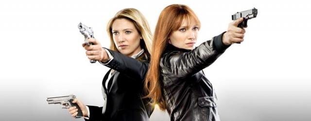"""""""Fringe: Na granicy światów"""" DVD: Nowe otwarcie – recenzja"""