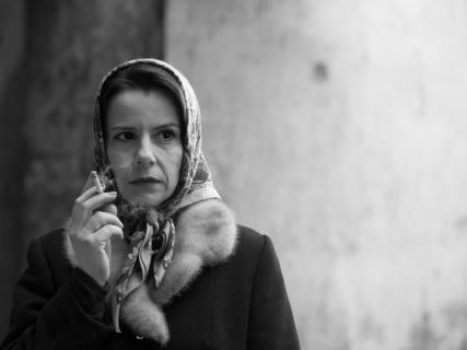 QUIZ: Rozpoznaj po kadrze polskie filmy z ostatnich pięciu lat