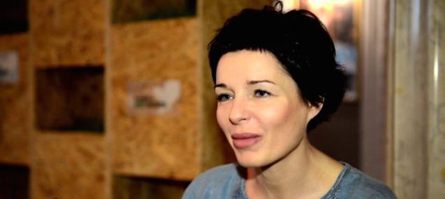 """Aneta Kopacz: """"Teraz pracuję 48 godzin na dobę"""" – wywiad z reżyserką filmu nominowanego do Oscara"""