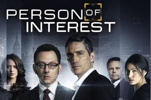"""""""Impersonalni"""", """"Hawaii 5-0"""", """"Żona idealna"""" i inne – CBS zamawia kolejne sezony swoich seriali"""