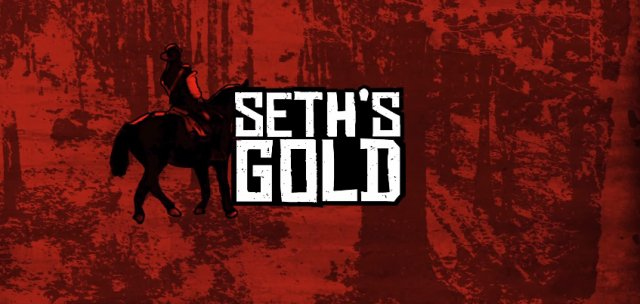 """Bohater """"Red Dead Redemption"""" powrócił w fanowskim filmie"""