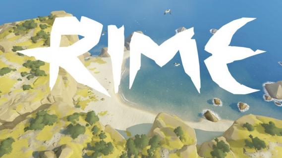 Rime nie jest już tytułem na wyłączność PlayStation 4