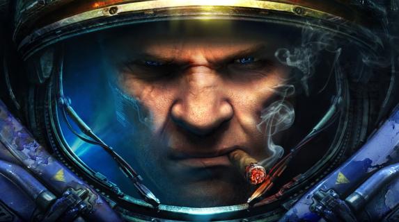 """E-Sport: Gracze """"StarCraft II"""" zatrzymani za ustawianie meczów"""